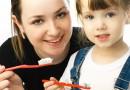 Saúde dental: Aprenda a manter os seus dentes saudáveis