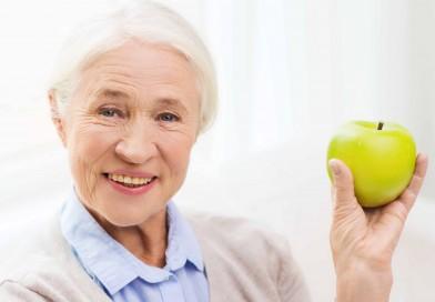 Viver até aos 100 anos: é possível?