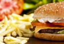 Why should you not abuse fast food?