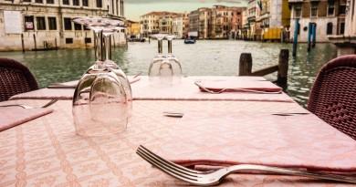 Ever heard of gastronomic tourism?