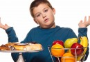 Combating your child obesity