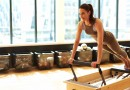 We hear a lot about Pilates… But do you know what it is?