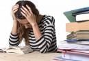 Migraine: it's like a curse