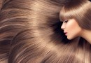 How being vegetarian can help your hair health