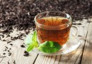 The harm of the excess tea