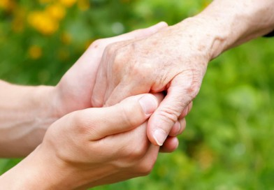 Parkinson's: how to recognize its signs