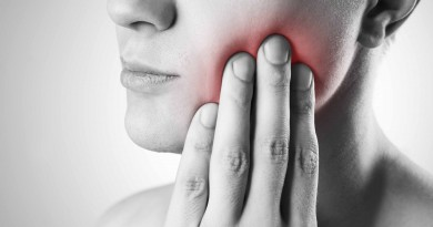 What can you do to prevent oral cancer?
