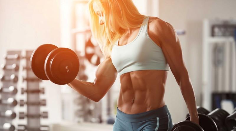 Bodybuilding: já tem tudo o que precisa para começar?