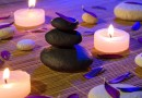 Aromatherapy : The power of smells
