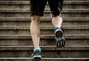 Training. Maximize your energy