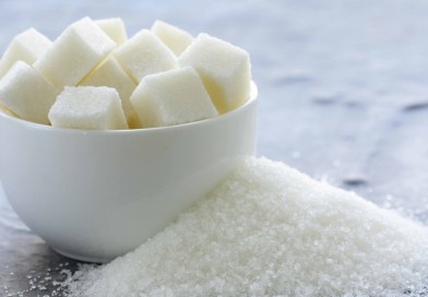 By the time you finish reading this, you will not want to eat more sugar