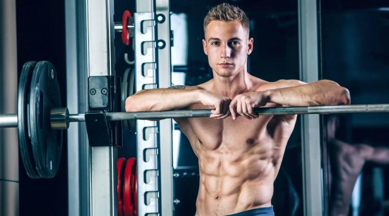 Bodybuilding dictionary – part II