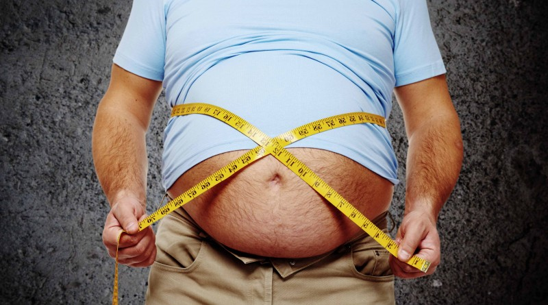 How to lose belly after the 40s