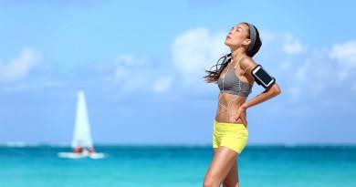 The biggest cardio myths