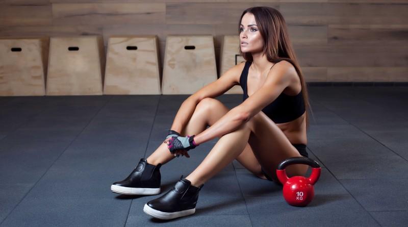 Bodybuilding: Tips for beginners