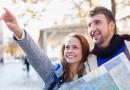 Habits of happy couples