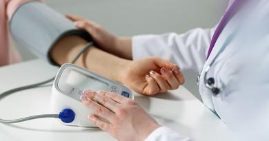 The importance of preventive medicine