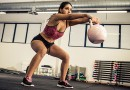 The benefits of squats