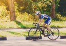 12 reasons to cycle a lot