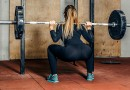 Exercícios proibidos para as dores de costas