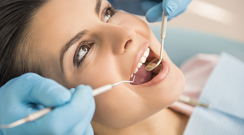 dentistas-saude-geral